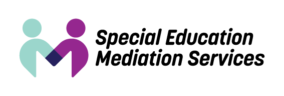 Special Education Mediation Services logo