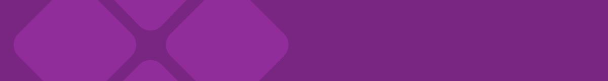 Small Purple Back